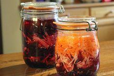 Fabriquez des vitamines : faites fermenter vos salades d'hiver ! (ou d'été) - Ni cru ni cuit, le blog des aliments fermentés