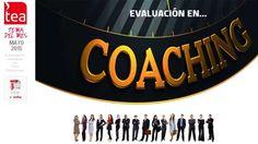 Vídeo que recoge las pruebas útiles para la Evaluación en Coaching. Puedes descargarte el PDF en: http://web.teaediciones.com/TemasDelMes/2015_Mayo_Coaching.pdf