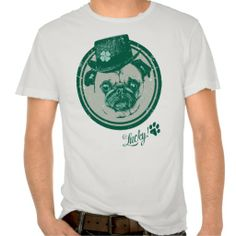 ==>Discount          Vintage Grunge St Patrick's Day Pug Tees           Vintage Grunge St Patrick's Day Pug Tees Yes I can say you are on right site we just collected best shopping store that haveDeals          Vintage Grunge St Patrick's Day Pug Tees lowest price Fast Shipping ...Cleck Hot Deals >>> http://www.zazzle.com/vintage_grunge_st_patricks_day_pug_tees-235284714736896363?rf=238627982471231924&zbar=1&tc=terrest