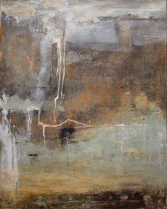 SH DESIGN | Malerei