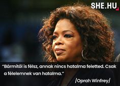 #sheponthu #éntenő #oprahwinfrey