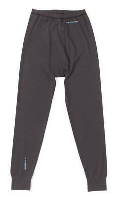 179979 Base Bottom Xxl Layer xxl Blend Wool Clam Poly Layers A1x1FqHw5