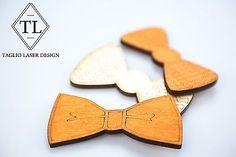 papillon legno | Abbigliamento e accessori, Uomo: accessori, Cravatte e papillon | eBay!