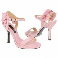 Google Image Result for http://www.shoestoreshop.com/wp-content/uploads/2011/02/nina-womens-galvey-shoes-ballet-pink-satin.jpg