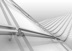 ROK - Rippmann Oesterle Knauss GmbH | Projects | Heydar Aliyev Cultural Center