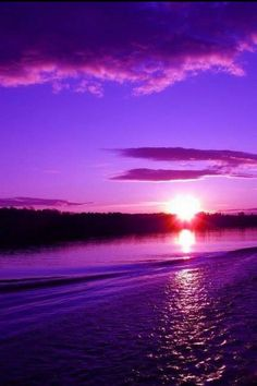 """Russian Sunset"""" by Donna Corless Sunset along the rivers of Russia. Color photography by Donna Corless.Sunset along the rivers of Russia. Color photography by Donna Corless. Sunset Wallpaper, Nature Wallpaper, Color Photography, Nature Photography, Colourful Photography, Portrait Photography, Wedding Photography, Beautiful Sunset, Beautiful Places"""