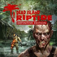 Wrapped up Dead Island Riptide: Definitive Edition today. I still enjoy the franchise, even though there were definitely some issues with it. Repetitive assets and bugs hampered it, but the action, crafting, and RPG elements added something to the genre that was sorely needed.