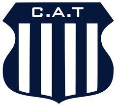 1913, Club Atlético Talleres (Córdoba), Córdoba Argentina #ClubAtléticoTalleres #TalleresdeCordoba (L4510)