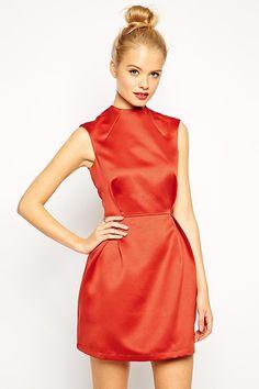 Valentines Day Dresses Under 100 Dollars