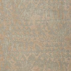 Cappadocia Rose Valley (12281-158) – James Dunlop Textiles | Upholstery, Drapery & Wallpaper fabrics