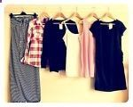 Trade Finance Business - Resale Ideas Make Money - How to successfully sell clothes on eBay on eBay. @Influenster @eBay - This is your chance to grab 100 great products WITH Master Resale Rights for mere pennies on the dollar! - Whether you wish to be a successful Scalper, Day Trader, Swing Trader, ot Position Trader ANY financial instrument can be traded including: Forex, Futures, Commodities, Stocks, E-Minis, Metals, Binary Options, Any Market.