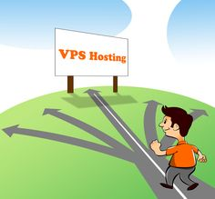 How To Choose VPS Hosting? - The Next SEO