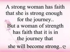 Image result for powerful woman quote