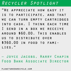 It's easy to recycle with us.  http://dld.bz/cKf5W