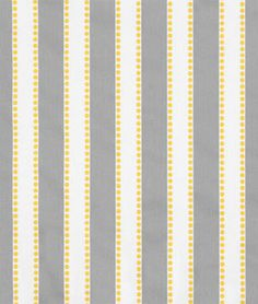 Shop Premier Prints Lulu Storm Corn Yellow Twill Fabric at onlinefabricstore.net for $9.98/ Yard. Best Price & Service.