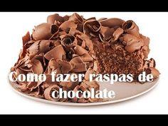 Santa Receita | Bolo Surpresa com Creme Holandês por Margareth Coledan - 22 de Julho de 2014 - YouTube
