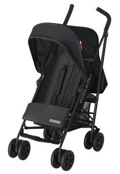 Koelstra - Silla de paseo Simba - silla de paseo ligera completa