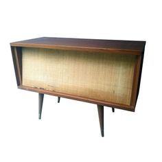 1000 Images About Mid Century Modern Furniture On