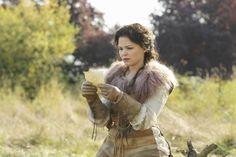 126219_7439 - Snow White: Season 1 - Once Upon a Time - ABC.com