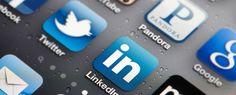 Kurumsal Firmalar İçin Sosyal Medya Danışmanlığı
