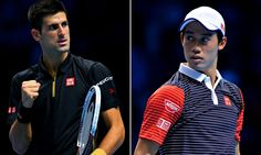 David Ferrer vs Novak Djokovic or Kei Nishikori: 2015 Italian Open Semi-Finals - http://movietvtechgeeks.com/david-ferrer-vs-novak-djokovic-or-kei-nishikori/-David Ferrer is definitely determined and playing hard at the 2015 Italian Open as he had to hold off a late fightback from Belgian David Goffin on Friday 6-2,  4-6, 6-3 which puts him in the semi-finals.