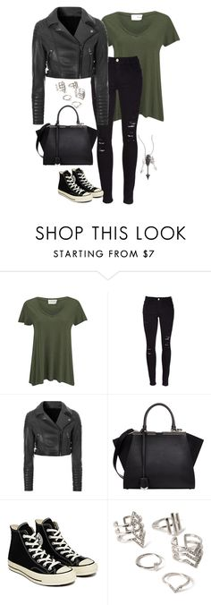 """Untitled #2397"" by meandelstyle on Polyvore"