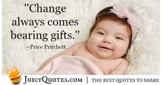 Quote About Change - Price Pritchett Embrace Change Quotes, Change Is Good Quotes, Take Action, Be Yourself Quotes, Picture Quotes, Best Quotes, Words, Life, Best Quotes Ever