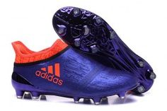 Shop for cheap soccer shoes and cleats at the best prices online at soccer-kp-2018.com . Check out the New 2017-2018 in Nike and Adidas Soccer Cleats,Football Boots ,Soccer Kp at lowest prices. Free shipping.