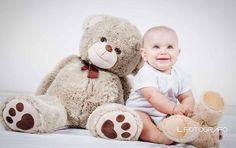 IL FOTOGRAFO AREZZO via Monte Falco 12 Dal 1 di Marzo al 30 di Aprile,ti REGALIAMO il servizio fotografico per il tuo bambino,solo su prenotazione,per info 0575324898 www.ilfotografoarezzo.it
