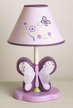 17 Best Mckenna S Room Images On Pinterest Babies Rooms