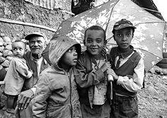 Leprosy community, Dese, Ethiopia by catherine muollo, via Flickr