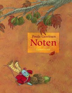 Leren over de herfst met Noten Cursed Child Book, School, Phone, Books, Kids, Products, Sheet Music, Spinning, Everything