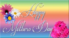 Happy Mothers Day 2015 Quotes Sayings One liner Wishes Poems Quotation short long for mom mummy mumma from son daughter father uncle funny cards messages status