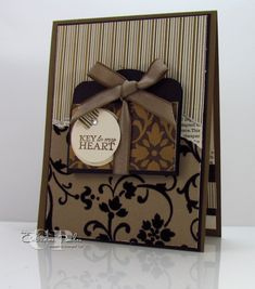 Catherine Pooler: Creativity Grows Here - Accordian Fold Moving Card – Do you love Fancy Fold Cards? – 10/19/11  (VIDEO TUTORIAL INCLUDED)