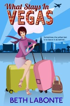 What Stays in Vegas by Beth Labonte, http://www.amazon.com/dp/B0053GAY84/ref=cm_sw_r_pi_dp_a57dvb073MPH5