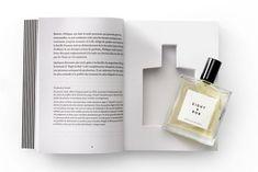 Eight: il profumo di John Kennedy - Leggi l'articolo!