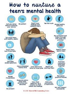 Child and Teen Mental Health Caregiver Poster and Brochure Kinderpsychische Gesundheit Caregiver Poster Parenting Advice, Kids And Parenting, Parenting Styles, Parenting Classes, Parenting Quotes, Foster Parenting, Health Benefits, Health Tips, Teen Mental Health