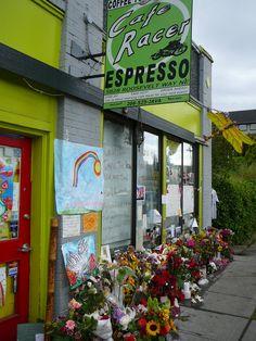 Spy technology could trace Seattle gunfire http://mynorthwest.com/thenewschick
