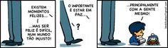 https://www.facebook.com/tirasarmandinho