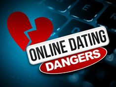 are russian dating sites safe