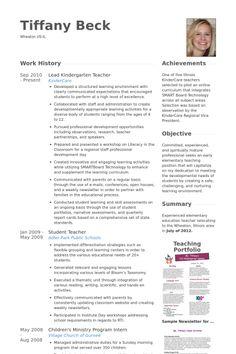 Resume Templates For Internship Resume Format For Internship  Pinterest  Sample Resume Template .