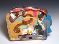 John Gill, Harvey Meadows Gallery