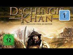 Alle FSK16 und 18 Filme findest du auf http://www.netzkino.de und der gratis Netzkino App! Netzkino Android App - https://play.google.com/store/apps/details?...