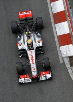 2012 Formula One - #Monaco #GP qualifying: #Lewis #Hamilton is the favorite. #F1 ~ http://VIPsAccess.com/luxury/hotel/tickets-package/monaco-grand-prix.html
