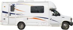 CanaDream offers luxurious class B plus motorhomes in Canada! These motorhomes are packed with all the essential amenities that you need to travel comfortably. These motorhomes and RVs can easily match your travel and budget needs.  For more information visit: www.canadream.com