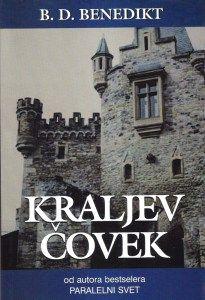 B.D.Benedikt Kraljev covek PDF Download
