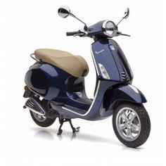 45 best vespa 50 special images on pinterest vespa 50. Black Bedroom Furniture Sets. Home Design Ideas