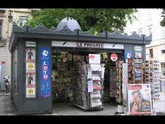 ▶ L'Alphabet et Paris  - YouTube