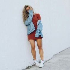 Find More at => http://feedproxy.google.com/~r/amazingoutfits/~3/5nSXuFrd8xc/AmazingOutfits.page