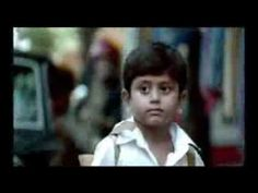 Times Of India Ad-Every Indian must see this Video Inspirational Videos For Students, Web Movie, Good Advertisements, Best Ads, World Of Books, Times Of India, Youtube, Memory Books, Marketing
